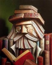 Книги, обязательные для прочтения любому копирайтеру