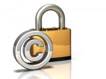 Авторское право и копирайтер. Что нужно знать?