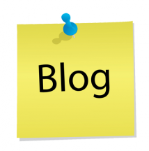 О чем писать в блоге?