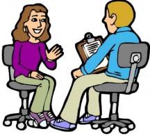 Как не пролететь на интервью. 5 советов начинающему журналисту