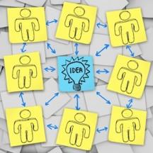 21 способ создания убедительного контента. Часть 1