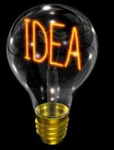 21 способ создания убедительного контента. Часть 2