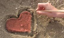 Как не пасть жертвой безответной любви к читателю?