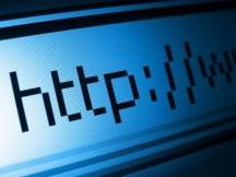 Нужен ли копирайтеру свой сайт?