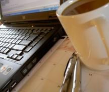 Какие источники можно использовать для написания статей?