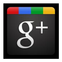 Является ли Google+ хорошой маркетинговой платформой?