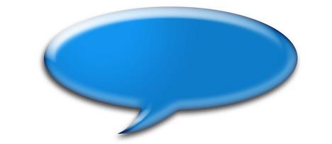 Является ли комментирование в блогах умной стратегией привлечения трафика?