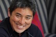Как стать волшебным авторитетом: пятиступенчатое руководство от Гая Кавасаки