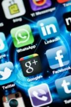 7 основных элементов эффективного маркетинга в социальных медиа