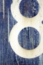 8 особенностей  очень успешных блогеров