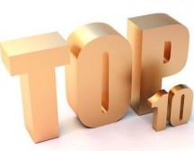 10 шаблонов для беспроигрышных заголовков