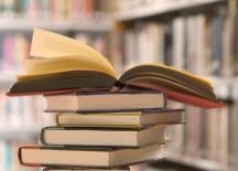 Что читать копирайтеру?