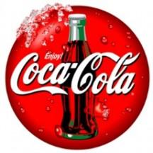 3 идеи контентного маркетинга, которые следует украсть у «Кока-колы»