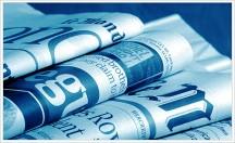Рерайт новостей – яркие картинки современной жизни