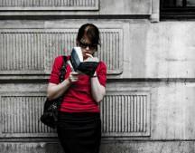 Хороший текст — миф или реальность?