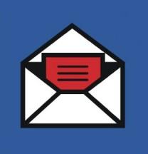 Магия личного письма. Часть 2