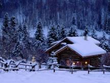 Обзор статей Копиблоггера за зиму 2012 года