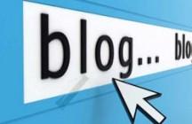 Ваш блог хочет 1,000, 000 пользователей в день! Помогите ему немедленно!