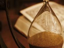Как написать статью за рекордное время?