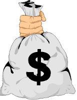 Как копирайтеру зарабатывать больше?