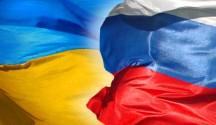Некоторые ошибки украиноязычных копирайтеров, пишущих на русском языке