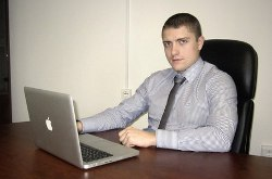Артур Грант: 97% авторов не ищут денежных клиентов