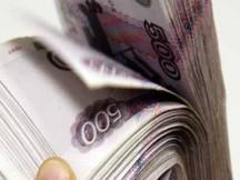 N рублей за ненаписанные 1000 символов